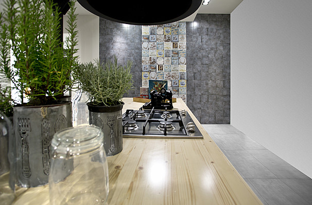 Portland by Del Conca • Tile.Expert – Distributor of Rest of the ...