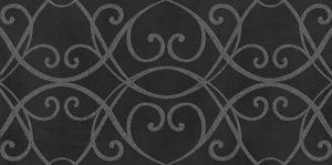 DSG Ceramiche Diamond DIR306H_Romantico glitter GRAPHITE , Kitchen, Bathroom, Concrete effect effect, Unglazed porcelain stoneware, wall & floor, Matte surface, Rectified edge, Shade variation V1