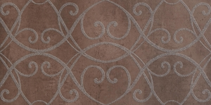 DSG Ceramiche Diamond DIR306N_Romantico glitter BROWN , Kitchen, Bathroom, Concrete effect effect, Unglazed porcelain stoneware, wall & floor, Matte surface, Rectified edge, Shade variation V1
