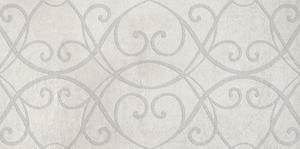 DSG Ceramiche Diamond DIR306W_Romantico glitter WHITE , Kitchen, Bathroom, Concrete effect effect, Unglazed porcelain stoneware, wall & floor, Matte surface, Rectified edge, Shade variation V1