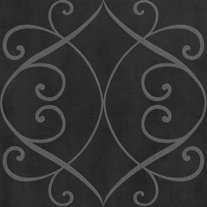 DSG Ceramiche Diamond DIR606H_Romantico glitter GRAPHITE , Kitchen, Bathroom, Concrete effect effect, Unglazed porcelain stoneware, wall & floor, Matte surface, Rectified edge, Shade variation V1