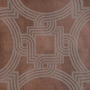 DSG Ceramiche Diamond DIZ606N_Zen glitter BROWN , Kitchen, Bathroom, Concrete effect effect, Unglazed porcelain stoneware, wall & floor, Matte surface, Rectified edge, Shade variation V1