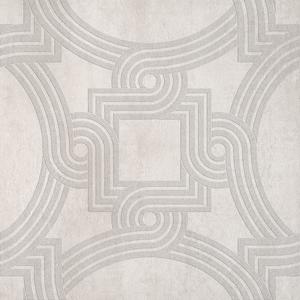 DSG Ceramiche Diamond DIZ606W_Zen glitter WHITE , Kitchen, Bathroom, Concrete effect effect, Unglazed porcelain stoneware, wall & floor, Matte surface, Rectified edge, Shade variation V1