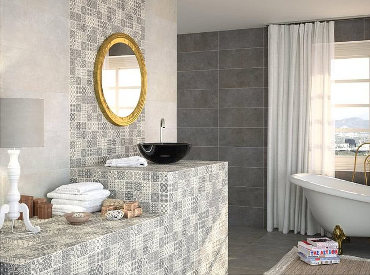 Dune ceramica tile distributor of italian and spanish dune ceramica tile distributor of italian and spanish tiles to the usa dailygadgetfo Images