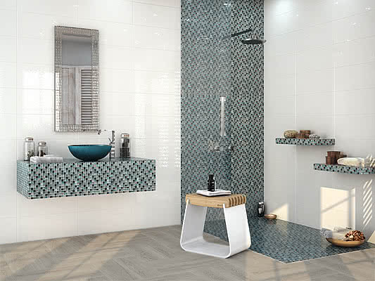Dekostock Vitra Mosaic Tiles By Dune Tile Distributor Of