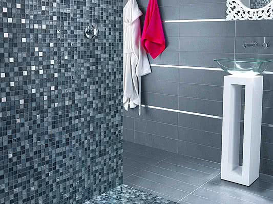 tiles for bathroom top 10 from 1784 collections tile expert distributor of italian and. Black Bedroom Furniture Sets. Home Design Ideas