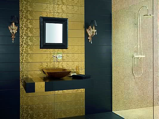 Megalos Ceramic by Dune • Tile.Expert – Distributor of Italian and ...