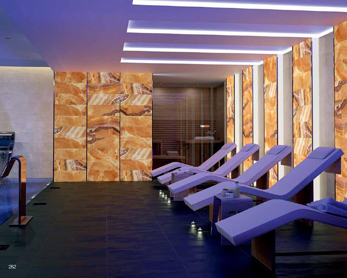 carrelage c ramique et gr s c rame megalos vitra de dune tile expert fournisseur de carrelage. Black Bedroom Furniture Sets. Home Design Ideas