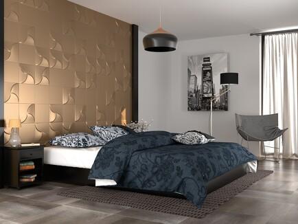 Azulej de mutina tile expert fournisseur de carrelage for Carrelage italien marazzi