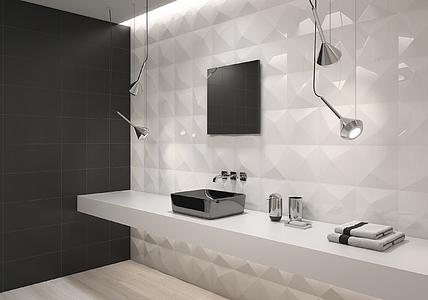 shapes 1 ceramic tiles by dune tile expert distributor of spanish tiles. Black Bedroom Furniture Sets. Home Design Ideas