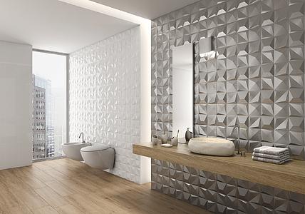 Shapes #1 De Dune • Tile.Expert – Fournisseur De Carrelage Espagnol