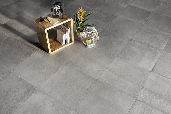 Badkamer Tegels Ceramico : Porseleinen tegels arkadia geo van eco ceramica. tile.expert