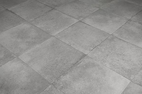 Piastrelle in gres porcellanato arkadia geo di eco ceramica. tile