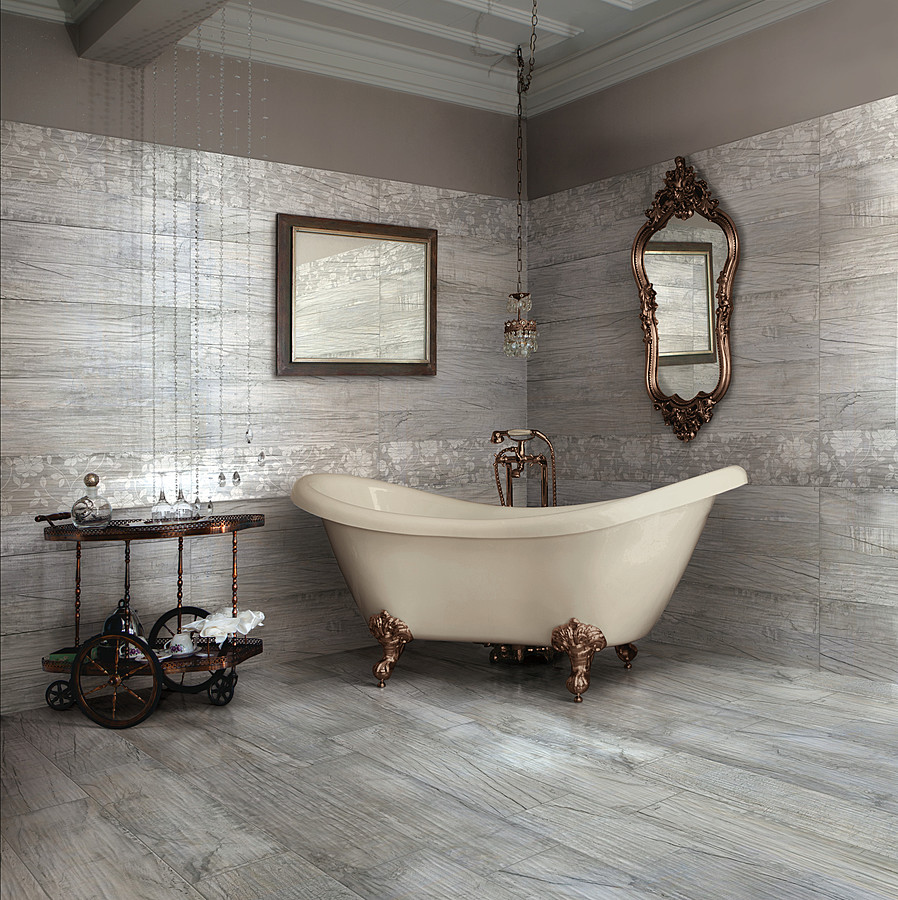 Ceramic And Porcelain Tiles By Eco Ceramica Tile Expert Distributor Of Italian Spanish To The Usa
