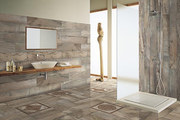 Badkamer Tegels Ceramico : Porseleinen tegels tempo van eco ceramica. tile.expert u2013 leverancier