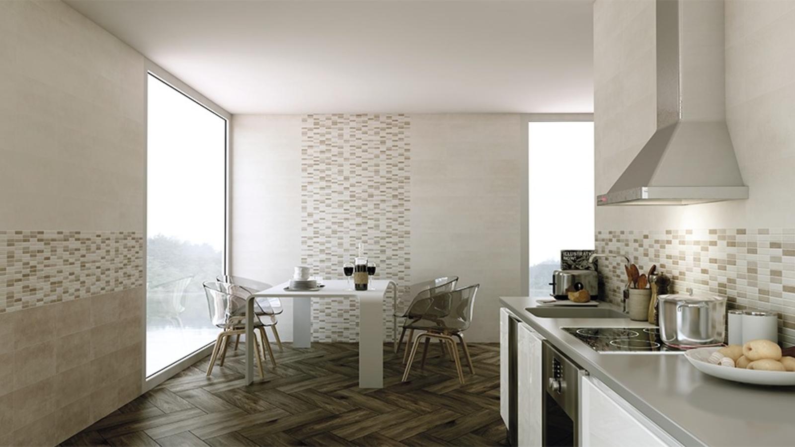 carrelage c ramique quebec de ecoceramic tile expert fournisseur de carrelage italien et. Black Bedroom Furniture Sets. Home Design Ideas