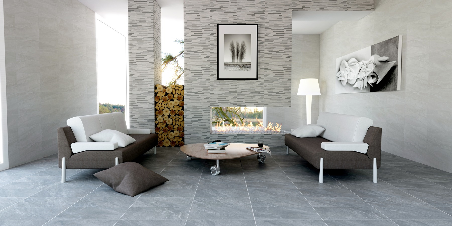 Safari Ceramic Tiles By Ecoceramic Tile Expert Distributor Of Italian And Spanish To The Usa