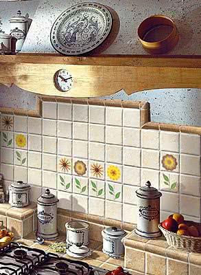 Listino Prezzi Elios Ceramiche.Piastrelle In Ceramica Ciottoli Di Elios Tile Expert Rivenditore
