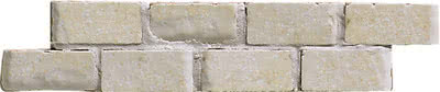 Elios Ceramica Ciottoli 01Q6140_Lis.CiottoliWallBott.5X20 , Kitchen, Provence style style, Ceramic Tile, wall & floor, Glossy surface, non-rectified edge