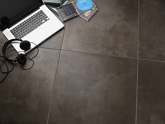 City by elios tile expert distributor of italian tiles for Inalco carrelage