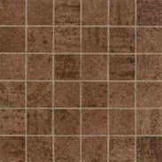 Elios Ceramica Earth 0210520_EarthMos.5X5Sanp. , Public spaces, Bathroom, Kitchen, Stone effect effect, Provence style style, Antique style style, Unglazed porcelain stoneware, Glazed porcelain stoneware, wall, floor, non-rectified edge, Matte surface