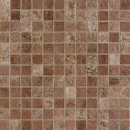 Elios Ceramica Earth 0212220_EarthMos.2,5X2,5Sanp. , Public spaces, Bathroom, Kitchen, Stone effect effect, Provence style style, Antique style style, Unglazed porcelain stoneware, Glazed porcelain stoneware, wall, floor, non-rectified edge, Matte surface