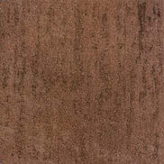 Elios Ceramica Earth 0213020_EarthSanpiet.30,4X30,4 , Public spaces, Bathroom, Kitchen, Stone effect effect, Provence style style, Antique style style, Unglazed porcelain stoneware, Glazed porcelain stoneware, wall, floor, non-rectified edge, Matte surface