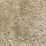 Elios Ceramica Earth 0213040_EarthBeige30,4X30,4 , Public spaces, Bathroom, Kitchen, Stone effect effect, Provence style style, Antique style style, Unglazed porcelain stoneware, Glazed porcelain stoneware, wall, floor, non-rectified edge, Matte surface