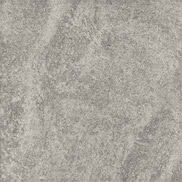 Elios Ceramica Earth 0213075_EarthGrigio30,4X30,4 , Public spaces, Bathroom, Kitchen, Stone effect effect, Provence style style, Antique style style, Unglazed porcelain stoneware, Glazed porcelain stoneware, wall, floor, non-rectified edge, Matte surface