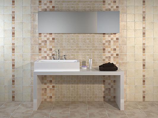 Pietra carbonara di elios tile expert rivenditore di - Piastrelle pietra bagno ...
