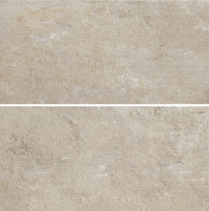 Anthology Stone Porcelain Tiles By Emilceramica TileExpert - Fliesen r12 v4