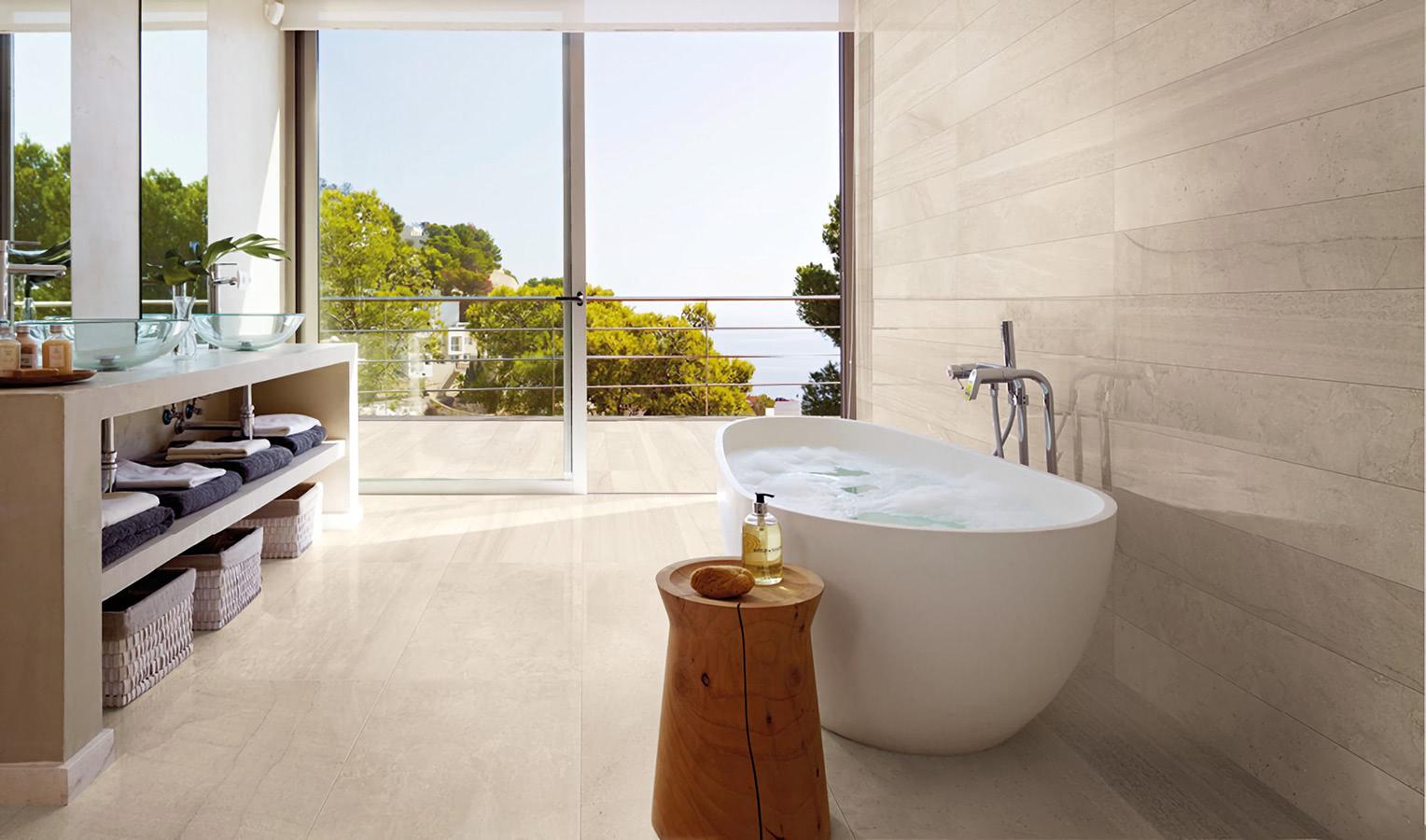 Badkamer Tegels Ceramico : Badkamertegels wit keramisch te koop in waasmunster tweedehands