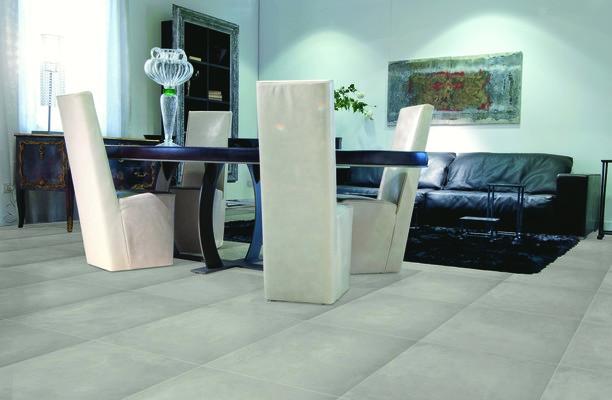 Cerabeton Porcelain Tiles By Energieker Tile Expert