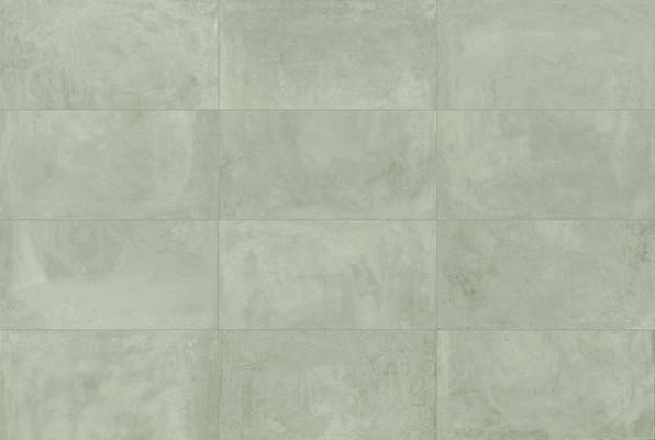 Piastrelle in gres porcellanato cerabeton di energieker. tile.expert