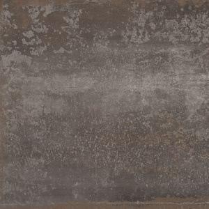 Feinsteinzeug Flatiron Von Energieker Tile Expert Versand Der