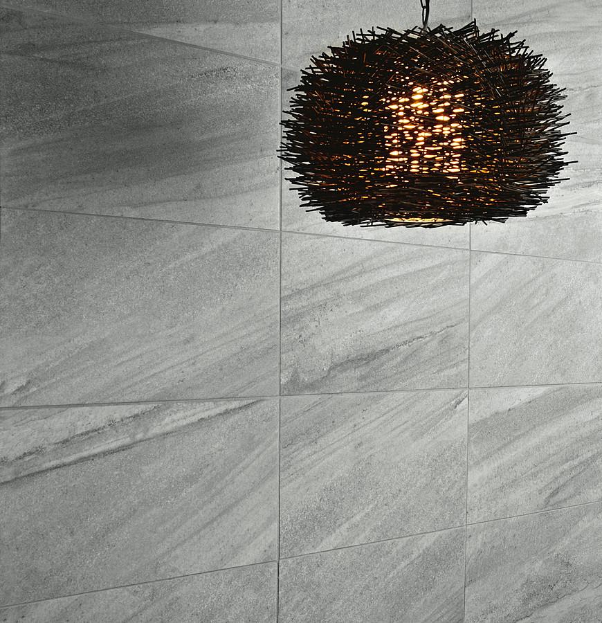 quarzite di energieker tile expert rivenditore di piastrelle in italia. Black Bedroom Furniture Sets. Home Design Ideas