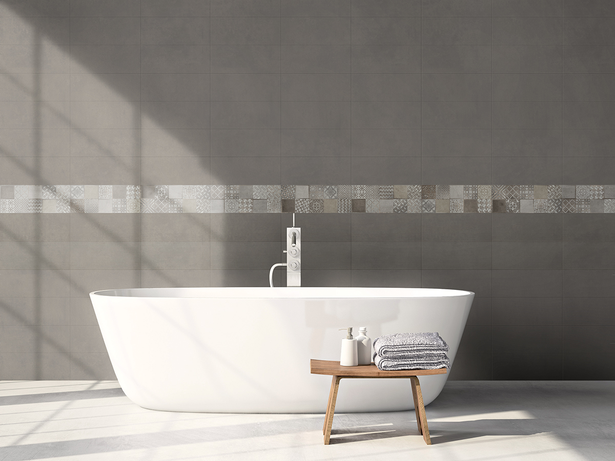 Select Ceramic And Porcelain Tiles By Energieker Tile