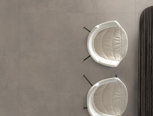 Piastrelle in ceramica e gres porcellanato select di energieker