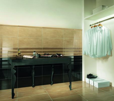 carrelage c ramique et gr s c rame vogue de epoca tile. Black Bedroom Furniture Sets. Home Design Ideas
