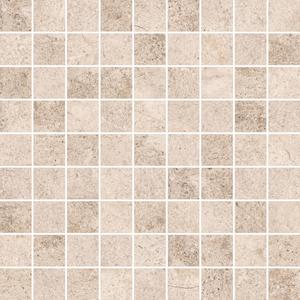 Equipe Ceramicas Alpstone 24237 Mosaic 3 2 Sand 30 5 Eq Bathroom