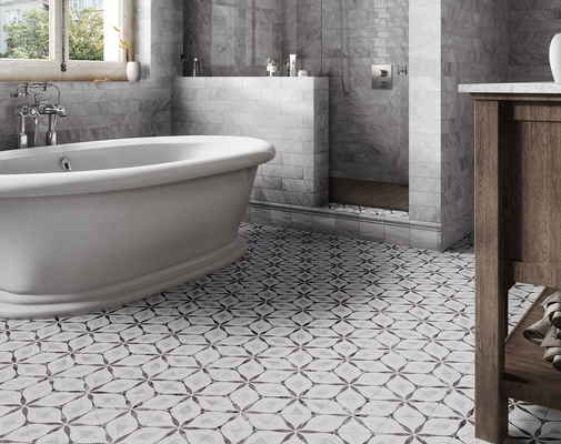 Ceramic Tiles By Equipe Ceramicas Tile Expert
