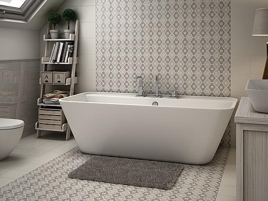 Caprice deco porcelain tiles by equipe . tile.expert u2013 distributor
