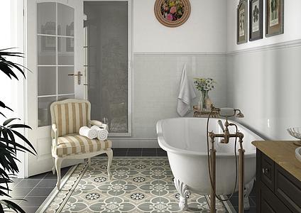 Carrelage Céramique De Equipe Ceramicas TileExpert Fournisseur - L'équipe carrelage