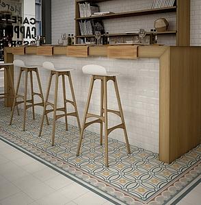 Caprice Porcelain Tiles By Equipe Tile Expert