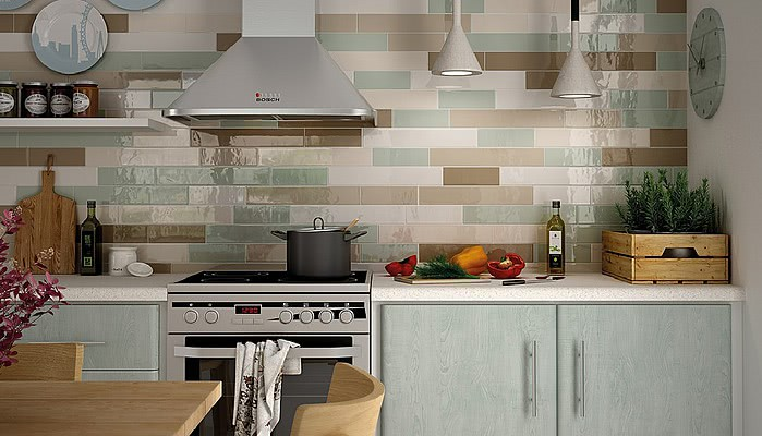 Country By Equipe Tile Expert Distributor Of Italian
