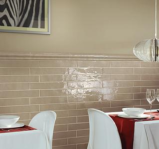 keramikfliese fliesen country von equipe tile expert versand der italienischen und. Black Bedroom Furniture Sets. Home Design Ideas