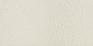 Equipe Ceramicas Crackle 25029_Crackle_bone_7,5*15_Eq-3 , Bathroom, Kitchen, Public spaces, Ceramic Tile, wall, Glossy surface, Non-rectified edge, Shade variation V3