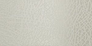 Equipe Ceramicas Crackle 25031_Crackle_aspen_7,5*15_Eq-3 , Bathroom, Kitchen, Public spaces, Ceramic Tile, wall, Glossy surface, Non-rectified edge, Shade variation V3