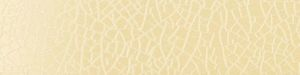 Equipe Ceramicas Crackle 25040_Crackle_caramel_7,5*30_Eq-3 , Bathroom, Kitchen, Public spaces, Ceramic Tile, wall, Glossy surface, Non-rectified edge, Shade variation V3