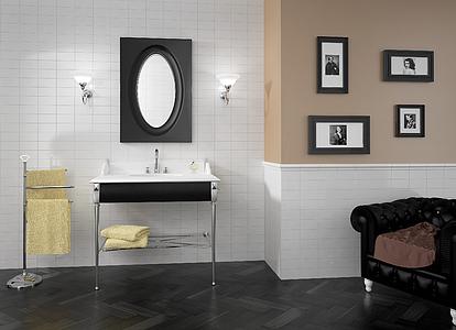 evolution von equipe tile expert fliesenversand nach. Black Bedroom Furniture Sets. Home Design Ideas